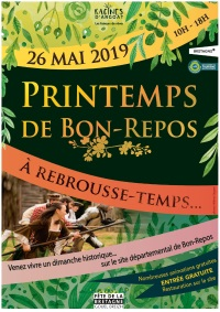 affiche printemps bon repos 2019 pages to jpg 0001