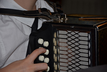 5 accordeon dherve